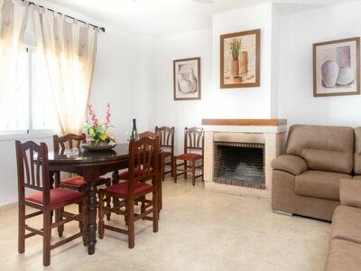 Bella Vista, Location Maison à Torrox Costa - Photo 2 / 24