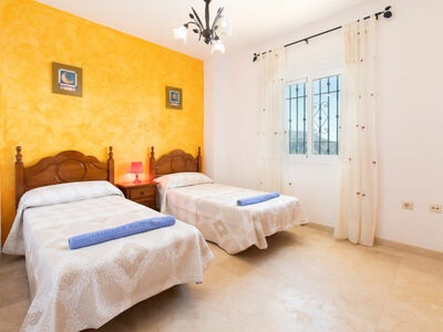 Bella Vista, Location Maison à Torrox Costa - Photo 8 / 24