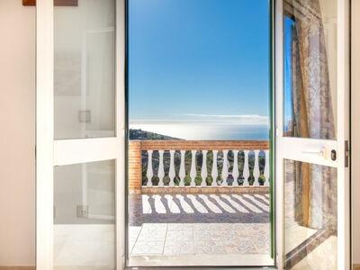 Bella Vista, Location Maison à Torrox Costa - Photo 12 / 24