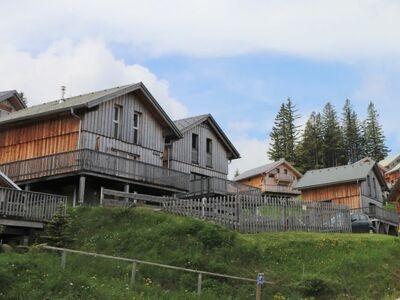 Residencial Las Palmneras, Casa 8 personas en L'Ampolla