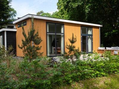 De Thijmse Berg, Maison 4 personnes à Rhenen