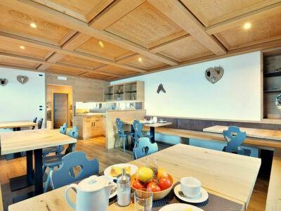Kostner (ORS400), Location Maison à Ortisei St Ulrich - Photo 1 / 66