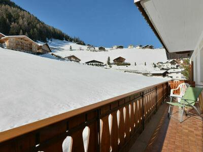 Kostner (ORS400), Location Maison à Ortisei St Ulrich - Photo 35 / 66