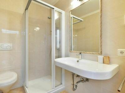 Kostner (ORS400), Location Maison à Ortisei St Ulrich - Photo 50 / 66