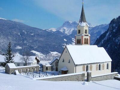Kostner (ORS400), Location Maison à Ortisei St Ulrich - Photo 56 / 66