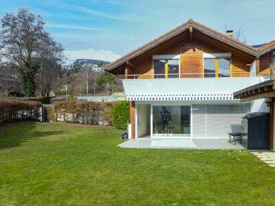 Zermatt World Central Lodge