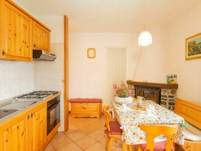 Casa Rina, Location Maison à Varenna - Photo 4 / 37