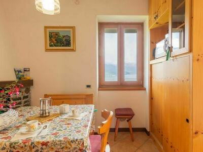 Casa Rina, Location Maison à Varenna - Photo 5 / 37