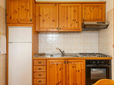 Casa Rina, Location Maison à Varenna - Photo 6 / 37