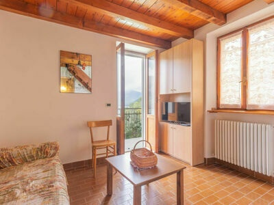 Casa Rina, Location Maison à Varenna - Photo 7 / 37