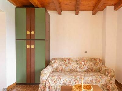 Casa Rina, Location Maison à Varenna - Photo 8 / 37