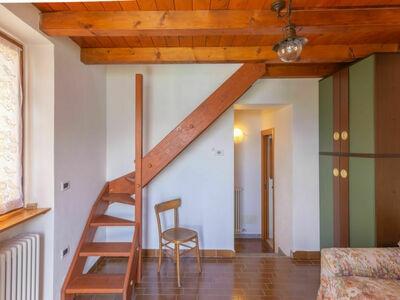 Casa Rina, Location Maison à Varenna - Photo 9 / 37