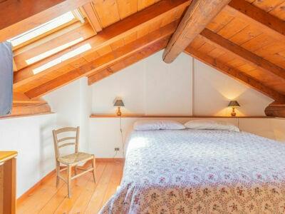 Casa Rina, Location Maison à Varenna - Photo 10 / 37