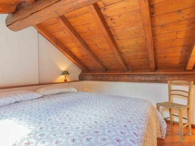 Casa Rina, Location Maison à Varenna - Photo 11 / 37