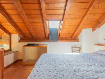 Casa Rina, Location Maison à Varenna - Photo 13 / 37