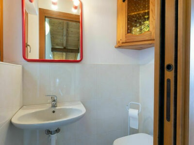 Casa Rina, Location Maison à Varenna - Photo 18 / 37