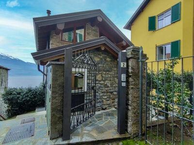 Casa Rina, Location Maison à Varenna - Photo 19 / 37