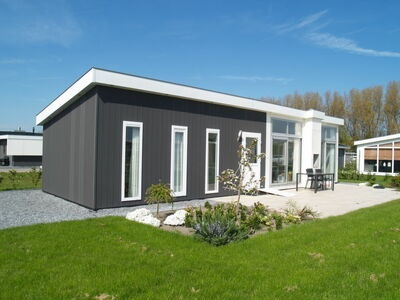 Maison de vacances spacieuse à Lierneux au bord de la forêt