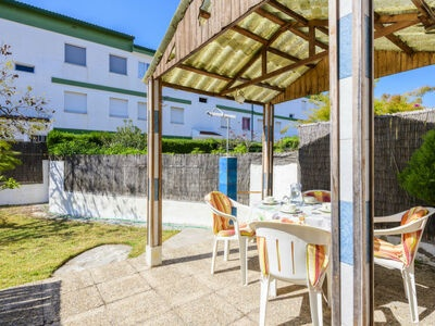 Eivissa, Maison 6 personnes à Oropesa del Mar