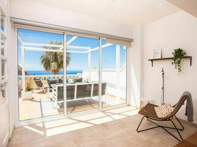 Panorama Beach, Location Maison à Torrox Costa - Photo 2 / 26