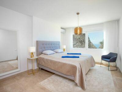 Panorama Beach, Location Maison à Torrox Costa - Photo 11 / 26