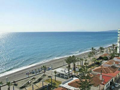 Panorama Beach, Location Maison à Torrox Costa - Photo 20 / 26