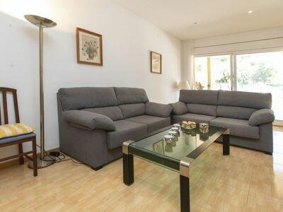 Calma, Location Villa à L'Ametlla de Mar - Photo 2 / 22