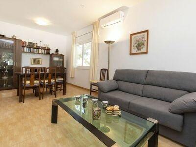 Calma, Location Villa à L'Ametlla de Mar - Photo 3 / 22