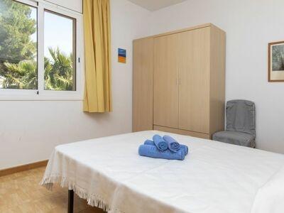 Calma, Location Villa à L'Ametlla de Mar - Photo 7 / 22