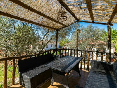 Noa, Location Maison à Buje Plovanija - Photo 20 / 25