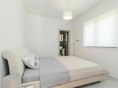 Natali, Location Maison à Buje Plovanija - Photo 4 / 24