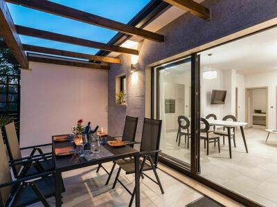 Natali, Location Maison à Buje Plovanija - Photo 16 / 24