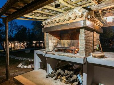 Natali, Location Maison à Buje Plovanija - Photo 18 / 24