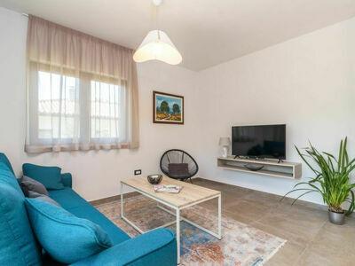 II, Location Maison à Buje Plovanija - Photo 2 / 26