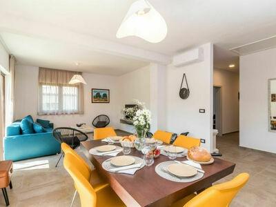 II, Location Maison à Buje Plovanija - Photo 9 / 26