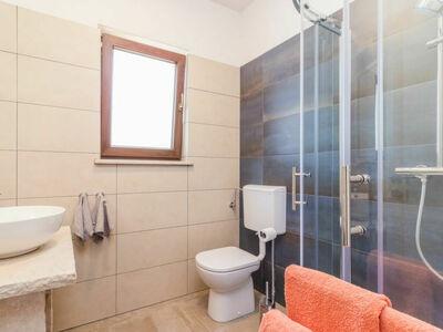 II, Location Maison à Buje Plovanija - Photo 16 / 26