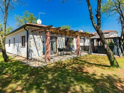 II, Location Maison à Buje Plovanija - Photo 17 / 26