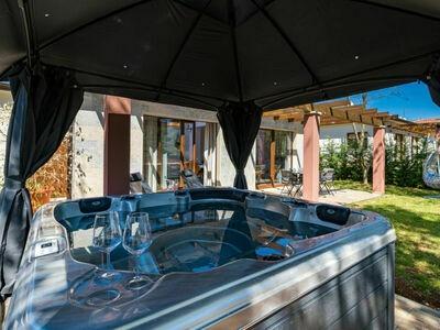 III, Location Maison à Buje Plovanija - Photo 17 / 26