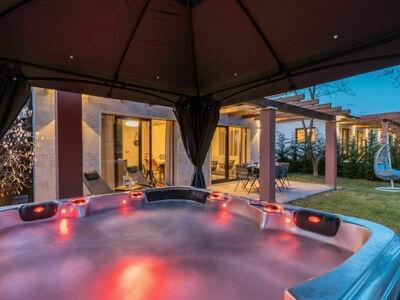 III, Location Maison à Buje Plovanija - Photo 21 / 26