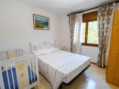 Dorada, Location Villa à L'Ametlla de Mar - Photo 4 / 20
