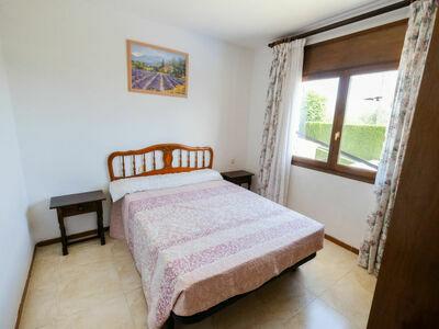 Dorada, Location Villa à L'Ametlla de Mar - Photo 6 / 20