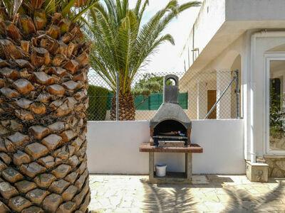 Dorada, Location Villa à L'Ametlla de Mar - Photo 11 / 20