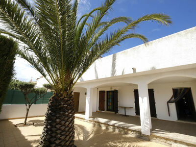Dorada, Location Villa à L'Ametlla de Mar - Photo 14 / 20