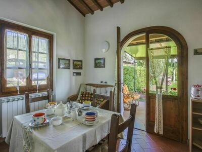 Casina (CFS350), Location Gite à Castelfranco di Sopra - Photo 3 / 13