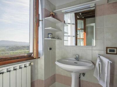 Casina (CFS350), Location Gite à Castelfranco di Sopra - Photo 10 / 13