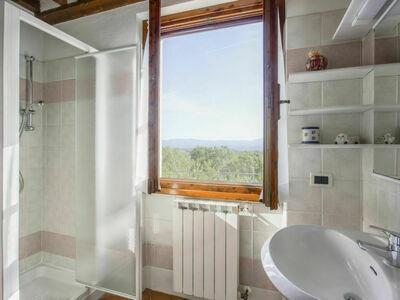 Casina (CFS350), Location Gite à Castelfranco di Sopra - Photo 11 / 13