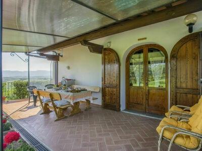 Casina (CFS350), Location Gite à Castelfranco di Sopra - Photo 12 / 13
