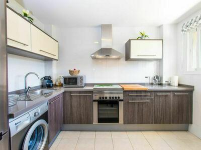 Balcón del Mediterraneo, Location Maison à Torrox Costa - Photo 8 / 24