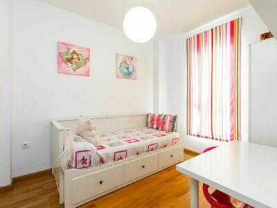 Balcón del Mediterraneo, Location Maison à Torrox Costa - Photo 9 / 24