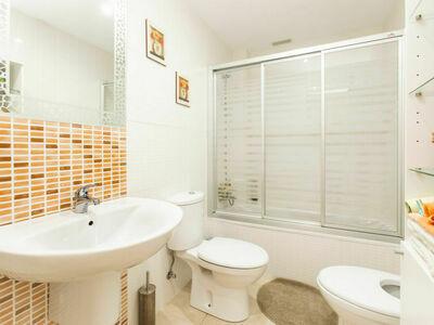 Balcón del Mediterraneo, Location Maison à Torrox Costa - Photo 14 / 24
